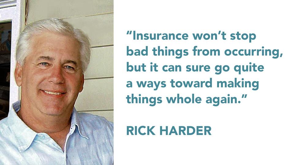rick-quote-new